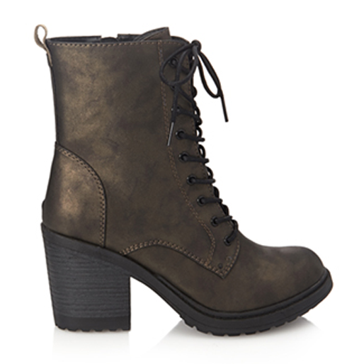 fall-boots womens-bootie-30