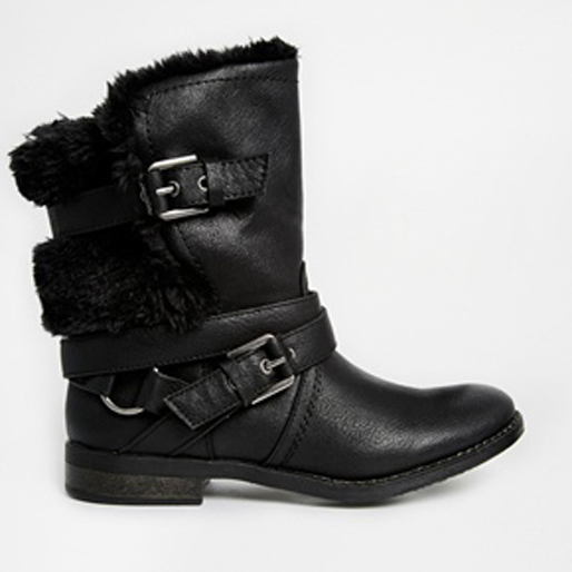 fall-boots womens-bootie-9