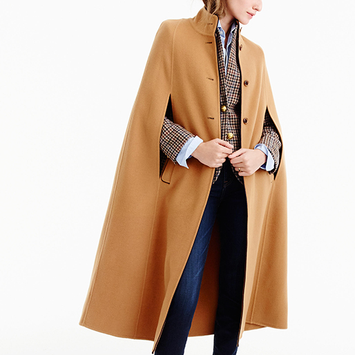 fall-capes cape-7