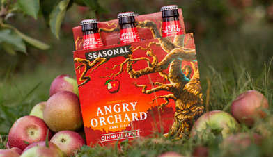 fall-ciders angry-cinn