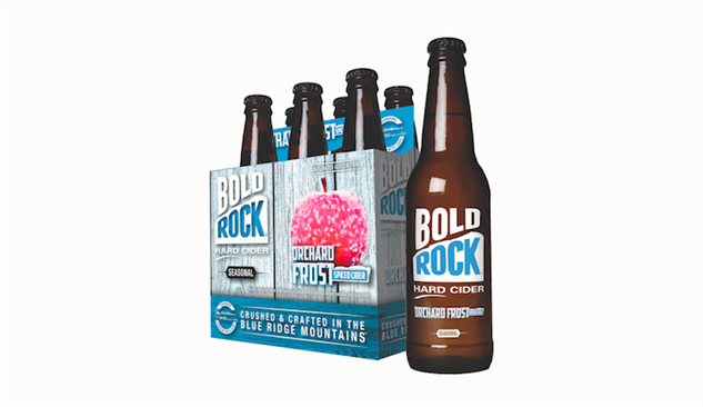fall-ciders bold-rock-orchard