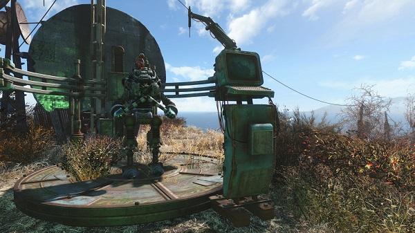 fallout-4-automatron fo4-baton