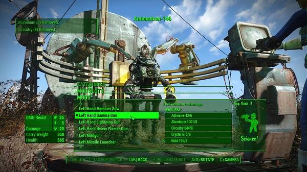 fallout-4-automatron fo4-gamma-gun