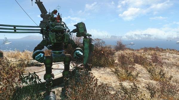 fallout-4-automatron fo4-stun-mod