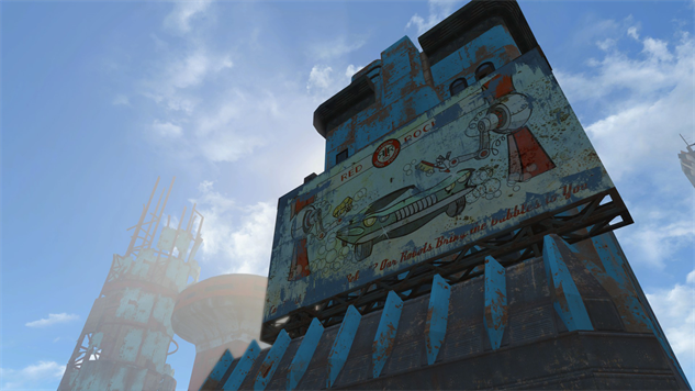 fallout-4-high-res-texture-pack 2015-11-24-00041