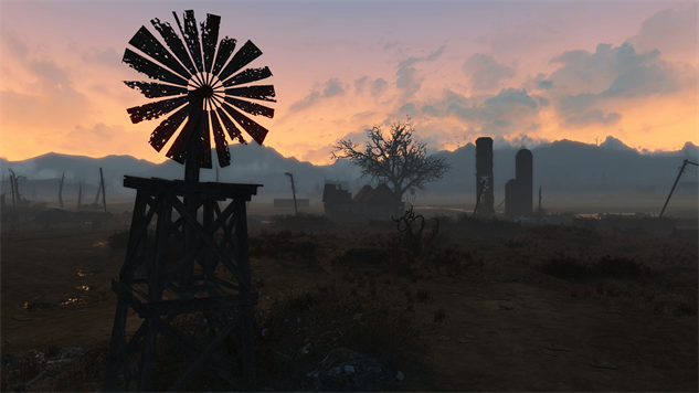 fallout-4-high-res-texture-pack 20160830101710-1