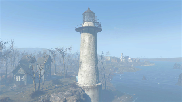 fallout-4-high-res-texture-pack fallout-4-kingsport-lighthouse