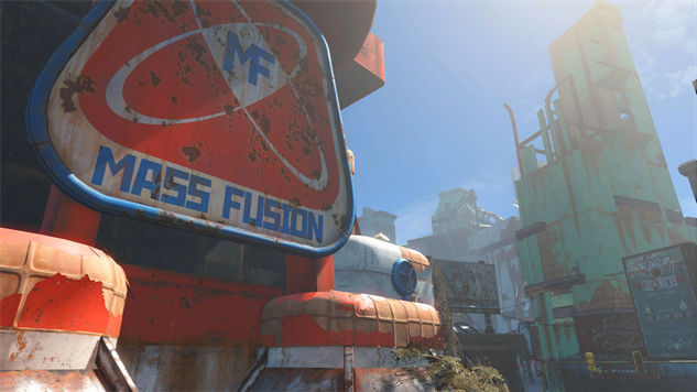 fallout-4-high-res-texture-pack fallout-4-mass-fusion-building