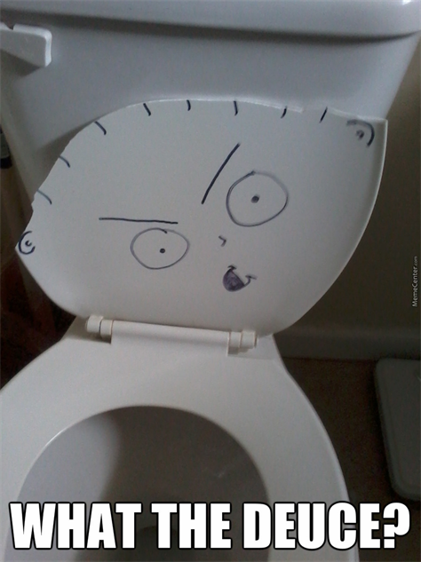 family-guy-memes toilet-lid-stewie-griffin-is-not-amused-o-2862691