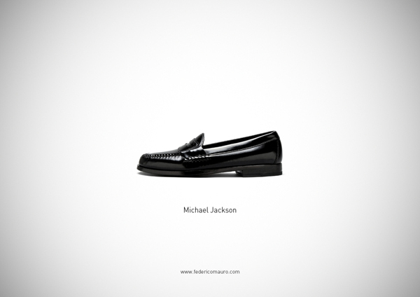 famous-shoes photo_6626_0-9