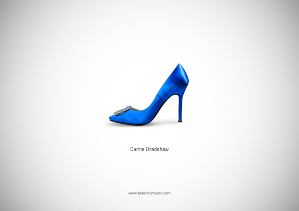famous-shoes photo_9551_0