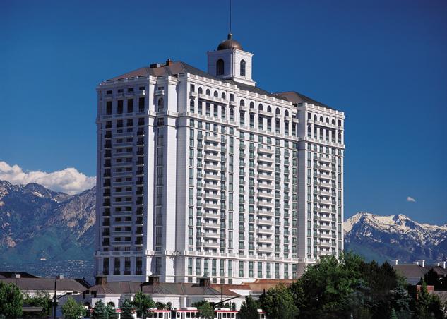 America Casino