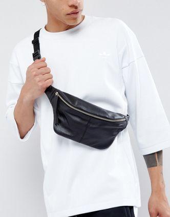 fannypacks4lyfe 6461074-1-black