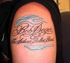 fans-good-band-tattoos photo_6044_0-5