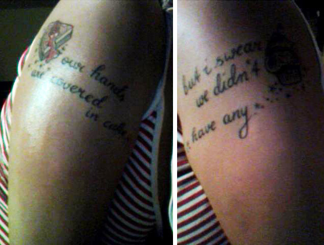 fans-good-band-tattoos photo_6045_0-11