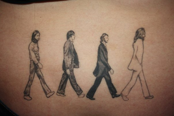 fans-good-band-tattoos photo_6046_0-14