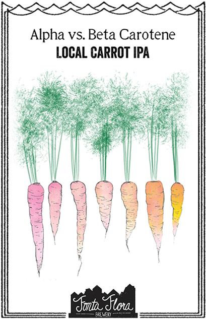 fanta-flora-labels fonta-8