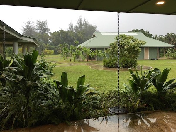 farm-hawaii- 24