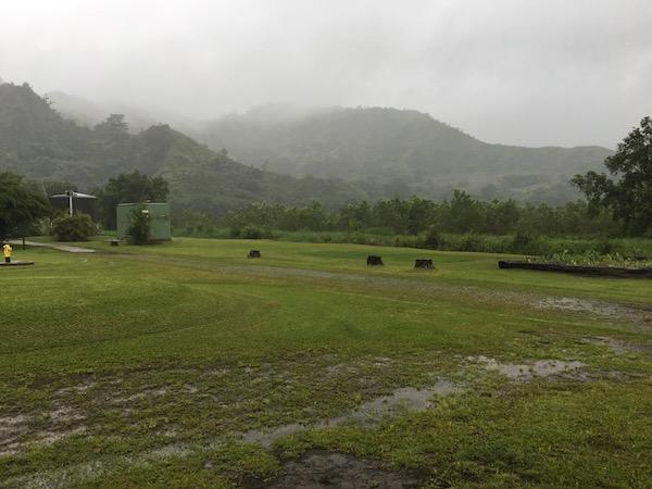 farm-hawaii- 26