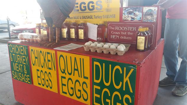 farmers-market-fetish-dallas eggs
