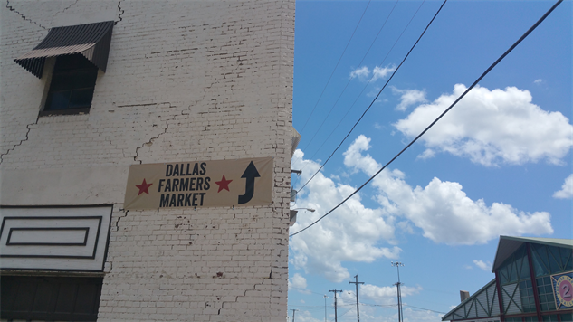 farmers-market-fetish-dallas market-entry