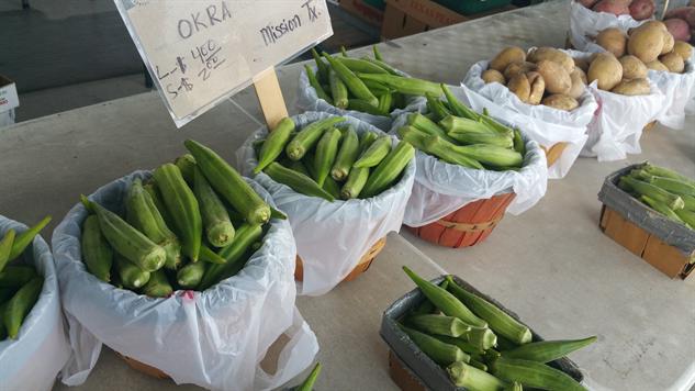 farmers-market-fetish-dallas okra-mission