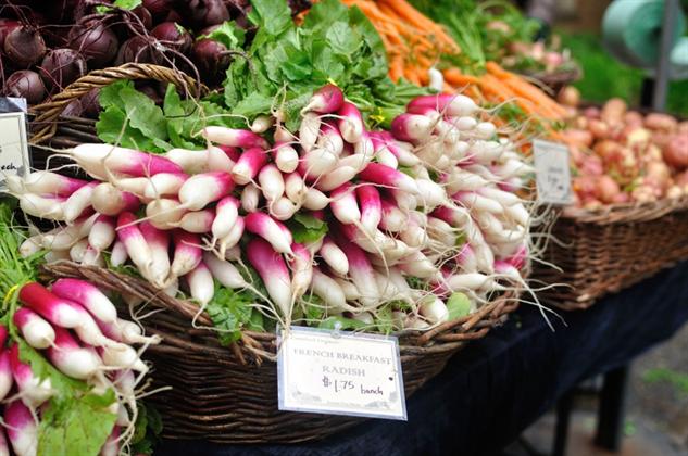 farmers-market-portland afpeas-1000x664