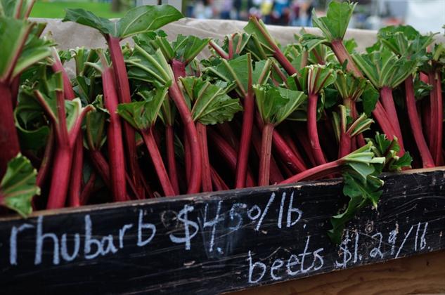farmers-market-portland airhubarb-1000x664