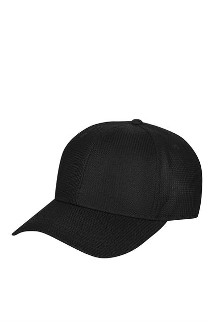 baseball cap black mesh fashion caps leather uk plain canada