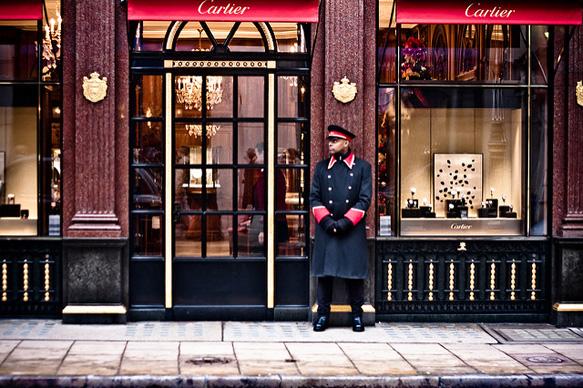 fashion-streets bond-street-london-bc-paste