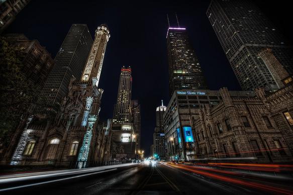 fashion-streets magnificient-mile-chicago-bc-paste