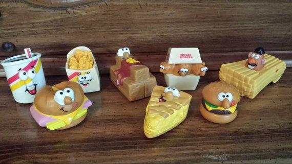 fast-food-toys 7-bk