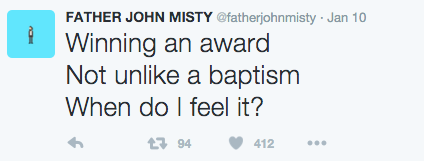 father-john-misty-tweets-2 screen-shot-2016-01-20-at-40911-pm