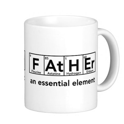 25 Useless Father's Day Gifts Sure to Get a Laugh :: Style ...