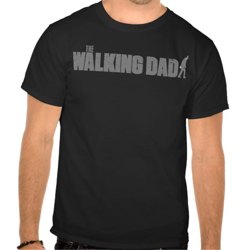 fathers-day-funny 34-dad-gift