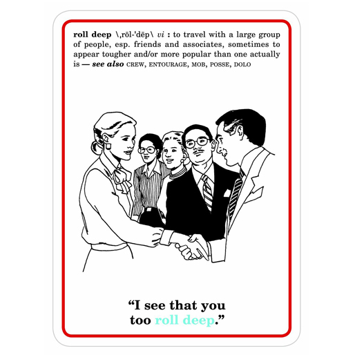 fathers-day-funny 40-dad-gift