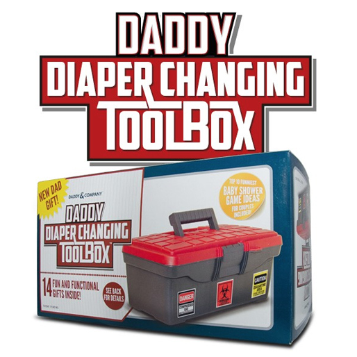 fathers-day-funny 44-dad-gift