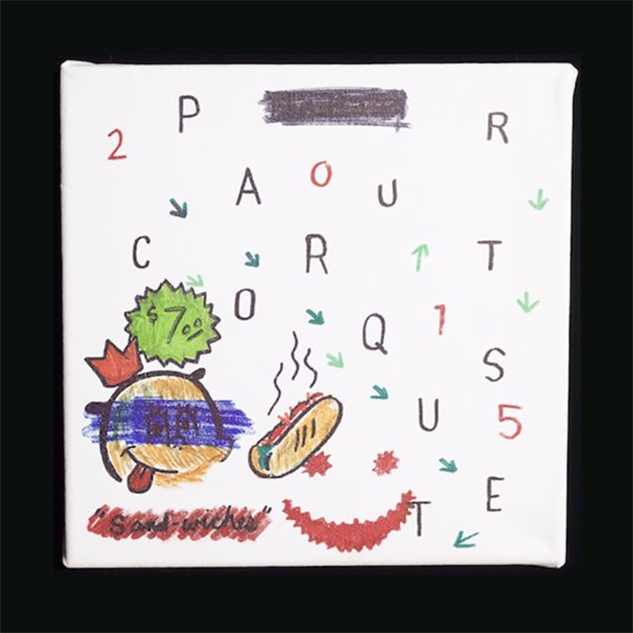fbi-radio-brush-with-fame parquet-courts-doodle