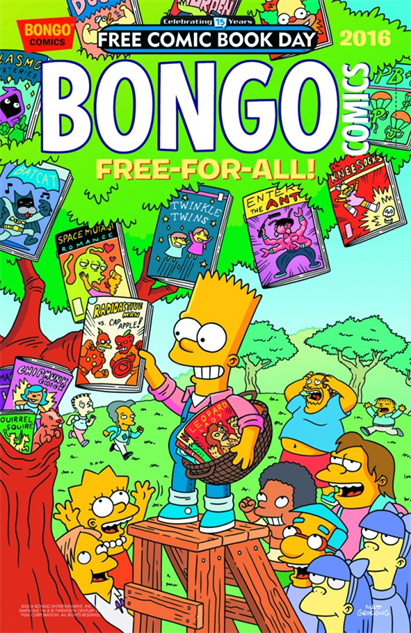 fcbd16 bongo