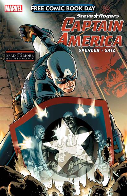 fcbd16 free-comic-book-day-vol-2016-captain-america