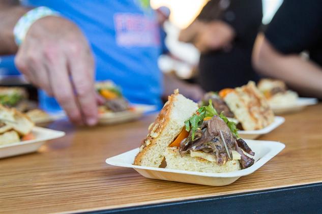feast-portland-2016 pratt-feast-pdx-sandwich-02