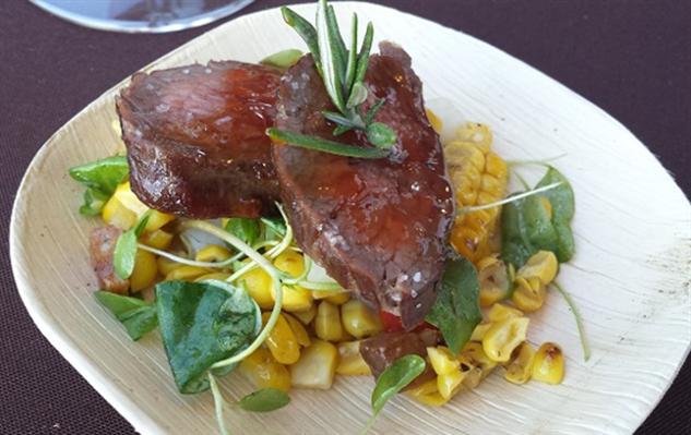 feast-portland 5-ringside-steakhouseuseme