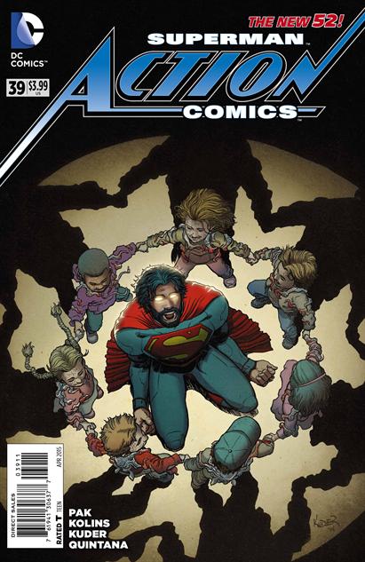 february-comic-covers actioncomics39-aaronkuder