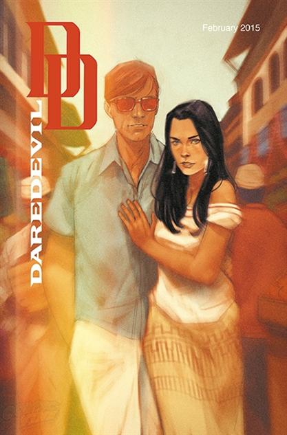 february-comic-covers daredevil13