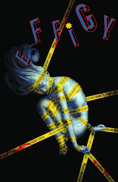 february-comic-covers effigy2-wscottforbesjpg