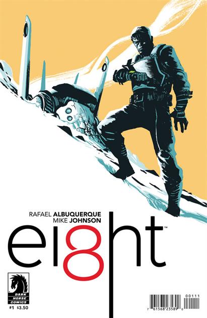 february-comic-covers ei8hit-rafaelalbuquerque