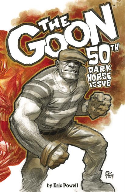 february-comic-covers goononceuponahardtime-ericpowell