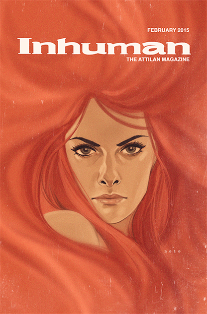 february-comic-covers inhumans12