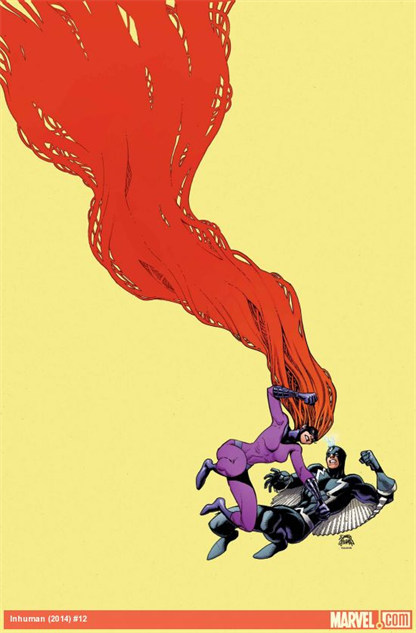 february-comic-covers inuhumans12ryanstegman