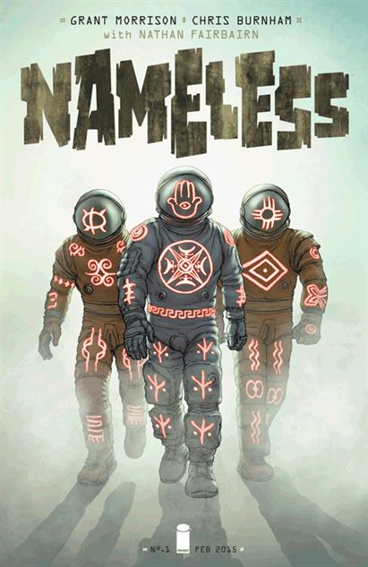 february-comic-covers nameless-01chrisburnham